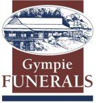 Gympie Funerals Logo